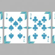 Crystalus-Playing-Cards (1)