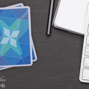Crystalus-Playing-Cards (3)