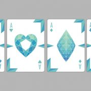 Crystalus-Playing-Cards (5)