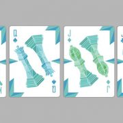 Crystalus-Playing-Cards (6)