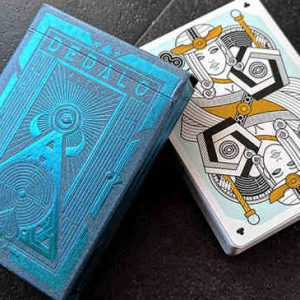 Dedalo-Alpha-Playing-Cards (1)