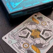Dedalo-Alpha-Playing-Cards (4)