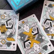 Dedalo-Alpha-Playing-Cards (5)