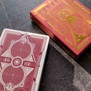 Dedalo-Omega-Playing-Cards-by-Giovanni-Meroni (1)
