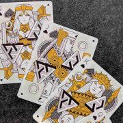 Dedalo-Omega-Playing-Cards-by-Giovanni-Meroni (3)