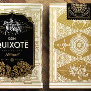Don-Quixote-Vol.-1-(Don Edition) (5)