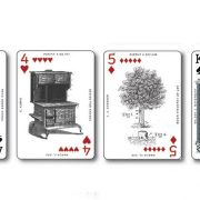Limited-Edition-Art-of-the-Patent-(Classic)-Playing-Cards (2)