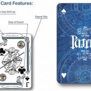 Limited-Edition-Art-of-the-Patent-(Classic)-Playing-Cards (3)
