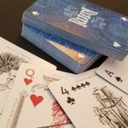 Limited-Edition-Art-of-the-Patent-(Classic)-Playing-Cards (6)