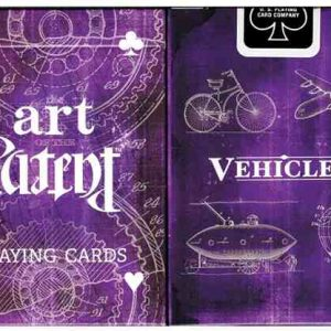 Limited-Edition-Art-of-the-Patent-(Vehicle) (1)