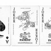 Limited-Edition-Art-of-the-Patent-(Vehicle) (5)