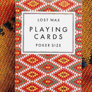 Lost-Wax-Playing-Cards (5)