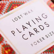Lost-Wax-Playing-Cards (6)
