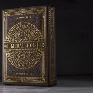 Medallion-Playing-Cards (1)