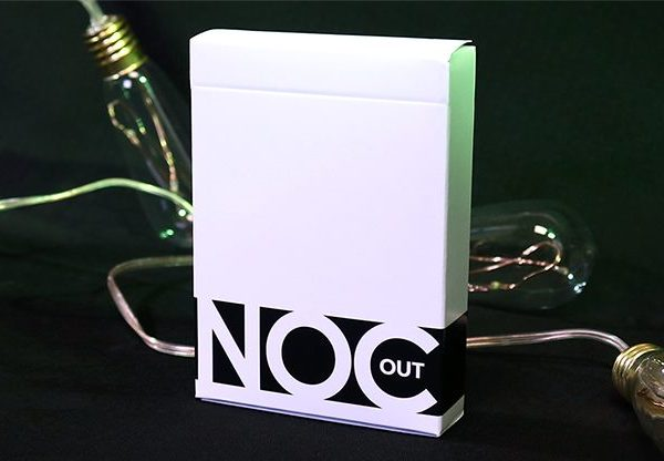 NOC-Out-White-Playing-Cards