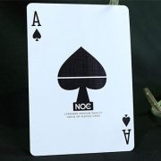 NOC-Out-White-Playing-Cards (2)