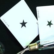 NOC-Out-White-Playing-Cards (4)