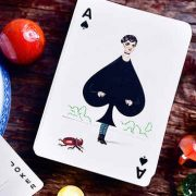 Odd-Bods-Playing-Cards (2)