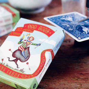 Odd-Bods-Playing-Cards (5)