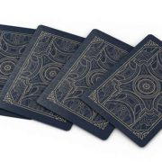 Opulent-Luxury-Playing-Cards (1)