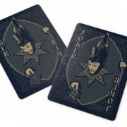 Opulent-Luxury-Playing-Cards (3)