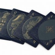 Opulent-Luxury-Playing-Cards (4)