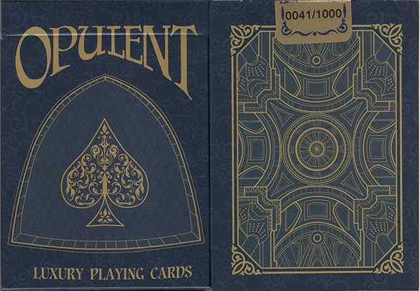 Opulent-Luxury-Playing-Cards (5)