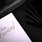 Pure-Cardistry-(Black)-Training-Playing-Cards (1)