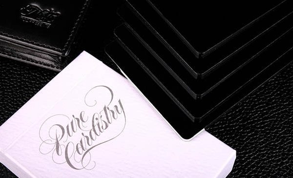 Pure-Cardistry-(Black)-Training-Playing-Cards (2)