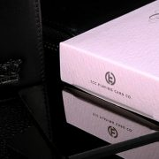 Pure-Cardistry-(Black)-Training-Playing-Cards (3)
