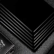 Pure-Cardistry-(Black)-Training-Playing-Cards (4)