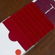 Pure-Cardistry-(White)-Training-Playing-Cards-(7-Packets) (5)