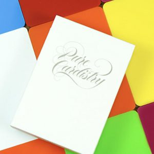 Pure-Cardistry-(White)-Training-Playing-Cards-(7Packets) (1)