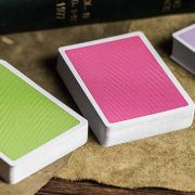 Steel-Green-Playing-Cards-(V2-Edition) (3)