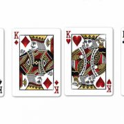 Sub-Rosa-Playing-Cards (3)