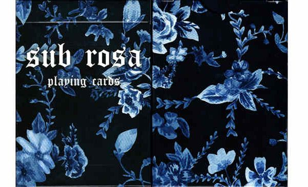 Sub-Rosa-Playing-Cards (4)