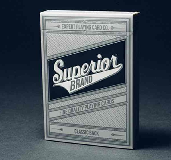 Superior-(Black)-Playing-Cards (1)