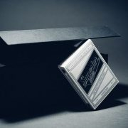 Superior-(Black)-Playing-Cards (2)