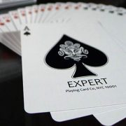 Superior-(Black)-Playing-Cards (3)