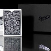 Superior-(Black)-Playing-Cards (4)