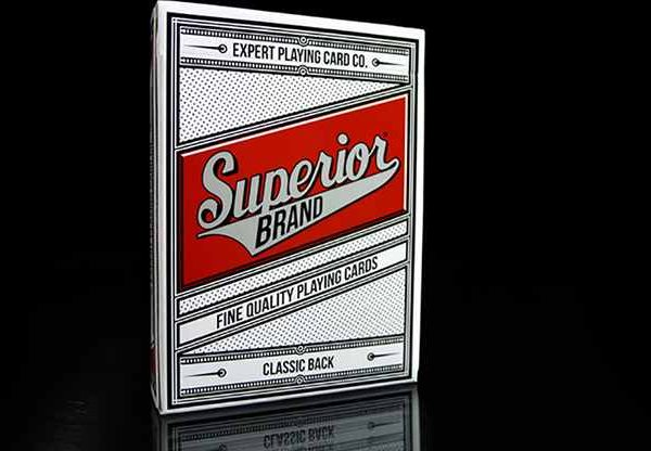 Superior-Brand-(Classic Back)-Readers (1)