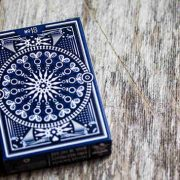 Tally-Ho Pearl-(Players-Edition) (2)
