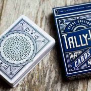 Tally-Ho Pearl-(Players-Edition) (3)