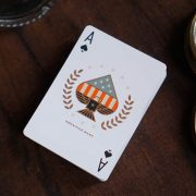 Union-Playing-Cards (3)
