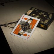 Union-Playing-Cards (4)