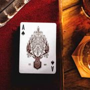antler-playing-cards-ace_grande
