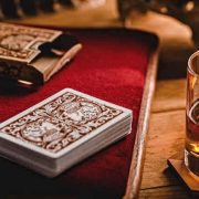 antler-playing-cards-buck-twins_grande