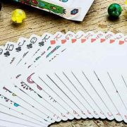 jungle-deck-playing-cards (1)