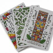 jungle-deck-playing-cards (2)