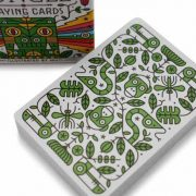 jungle-deck-playing-cards (3)